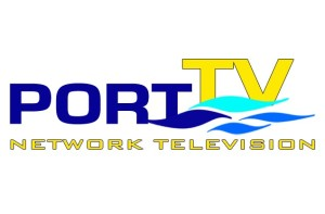 PORT TV