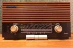 radio monteceneri