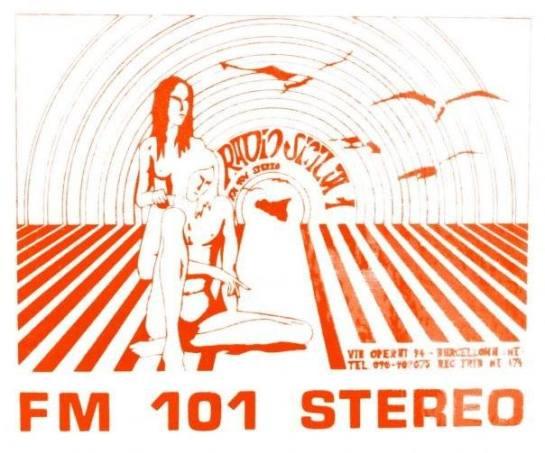 radio sicilia 1
