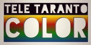 tele taranto color