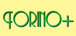 torino +
