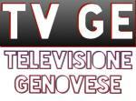 tv ge televisione genovese