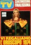 1974 N.1 PATTY PRAVO
