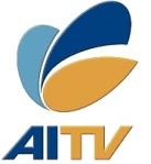 alta italia tv