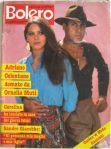 BOLERO-1980-Ornella-Muti-Celentano-Sandro-Giacobbe-Giorgio