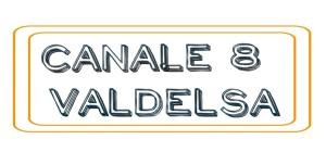 canale 8 valdelsa