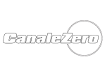 CANALE ZERO