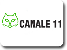 canale11 romagna
