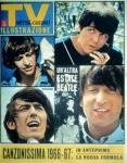 canzonissima 1966 67