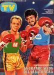 dorelli 1983