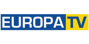 EUROPA TV