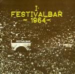 festivalbar 3