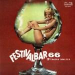 festivalbar 5