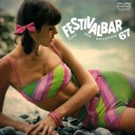 festivalbar 6