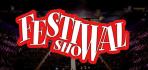 finale-del-Festival-Show-2018-2-e1519743504371-740x350