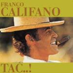 FRANCO CALIFANO TAC