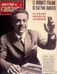 jonny dorelli 1958