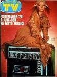patty pravo festivalbar 1976