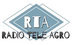 RTA RADIO TELE AGRO.jpg