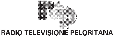 RTP RADIO TELEVISIONE PELORITANA RTP 2