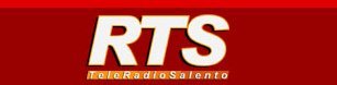 RTS SALENTO RADIO TELE SALENTO