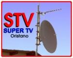 SUPER TV STV ORISTANO