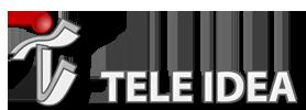 tele idea