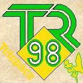 tele radio 98