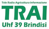 tele radio agricoltura informazioni brindisi