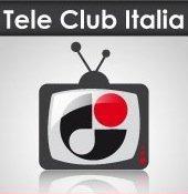 teleclub italia