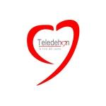 TELEDEHON