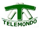 TELEMONDO