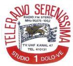 teleradio serenissima canale 47
