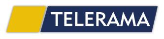 telerama logo