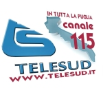 telesud canale 115