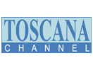 TOSCANA CHANNEL