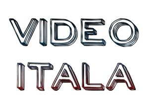 VIDEO ITALA