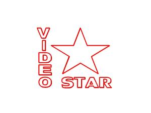video sTAR BIANCAVILLA