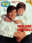 1993 n. 12 Morandi