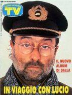 1994 n. 2 Lucio Dalla 12