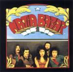album matia bazar