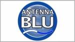 antenna blu