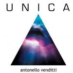 ANTONELLO VENDITTI UNICA 5