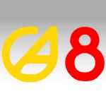 canale 8 lecce
