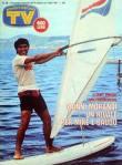 copertina sorrisi 1981 20 gianni morandi