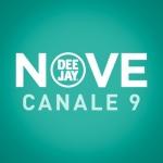 deejay tv nove