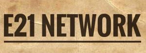 e21 network