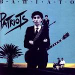 Franco Battiato patriots