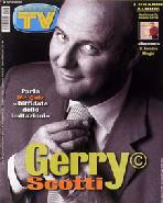 gerry scotti 4