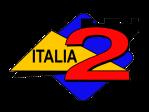 italia 2 v